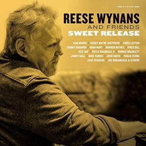 Reese Wynans & Friends