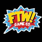 FTW Game Co.