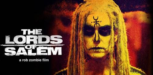 The Lords Of Salem [Movie]