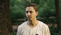 Win Tickets To Ekali At The Showbox!