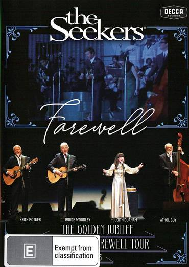 Farewell [Import Deluxe]