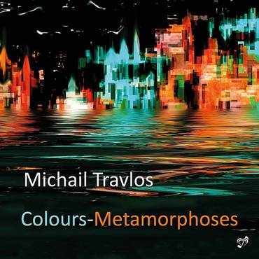 Colours-Metamorphoses