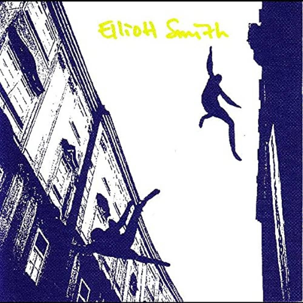 Elliott Smith - Elliott Smith: 25th Anniversary Remaster [LP]