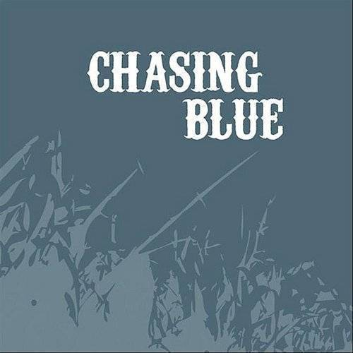 Chasing Blue