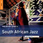 Rough Guide - Rough Guide To South African Jazz [Vinyl]