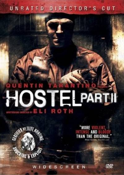 German/Phillips/Matarazzo - Hostel Part 2