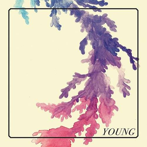 Young (Uk)