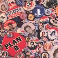 Huey Lewis & The News - Plan B