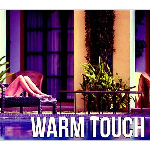 Warm Touch - Time To Spa Music Background For Wellness, Massage Therapy, Mindfulness Meditation, Ocean Waves