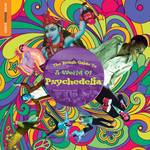 Rough Guide - Rough Guide To A World Of Psychedelia [Vinyl]