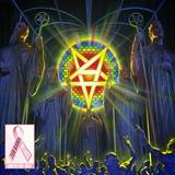 Anthrax - For All Kings [Limited Edition Pink Vinyl]