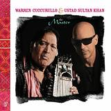 Warren Cuccurullo and Ustad Sultan Khan - The Master