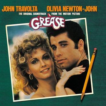 Grease [Soundtrack]