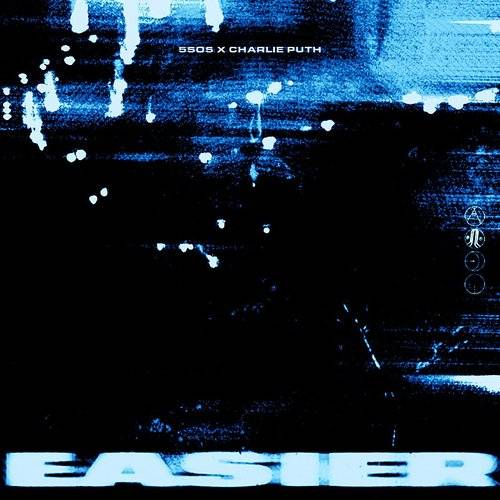 Easier - Remix (With Charlie Puth)