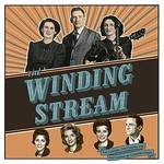Various Artists - The Winding Stream - The Carters, The Cashes And The Course Of Country Music