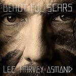 Lee Harvey Osmond - Beautiful Scars