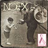 NOFX - First Ditch Effort [Limited Edition Pink Vinyl]