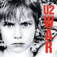 U2 - War [Remastered]