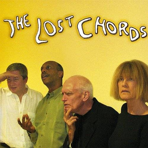 The Lost Chords (Live)