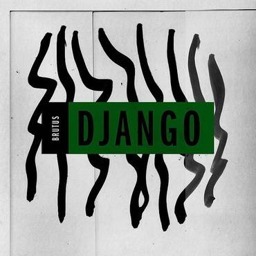 Django - Single