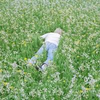 Porter Robinson - Nurture [Ultra Clear 2LP]