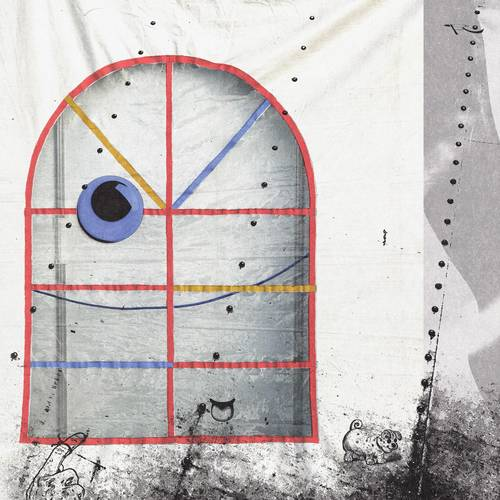 Hippo Campus - Good Dog, Bad Dream EP