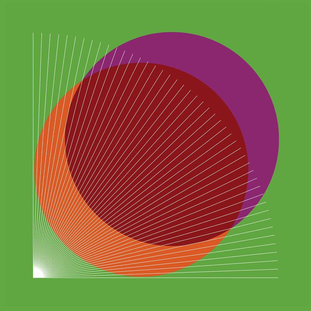 Light Conductor - Sequence Two [LP]