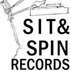 Sit & Spin Records