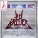 Jim Breuer and The Loud & Rowdy - Songs From The Garage [Limited Edition Pink Vinyl]