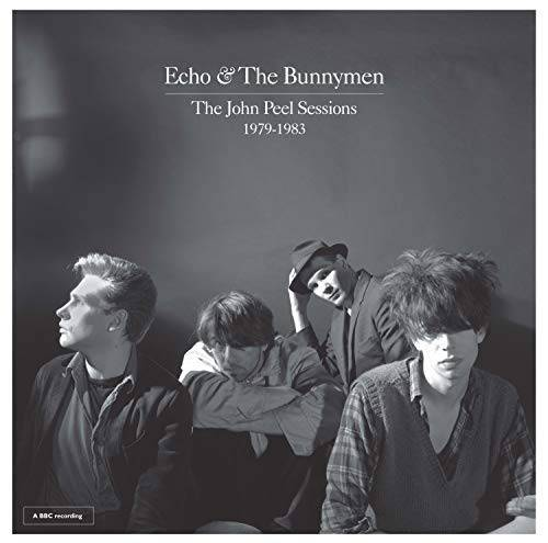 The John Peel Sessions 1979-1983 [Rocktober 2019 2LP]