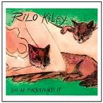 Rilo Kiley -  Live At Fingerprints
