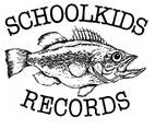 Schoolkids Records, Durham