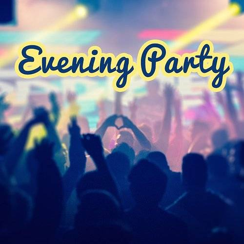 Summer Time Chillout Music Ensemble - Evening Party - Hot