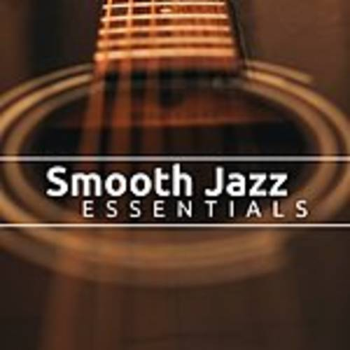 Smooth Jazz Essentials - 18 Sounds Of Jazz, Mellow Beats, Upbeat Music, Relaxing Soulful Jazz