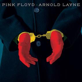 Arnold Layne Live 2007
