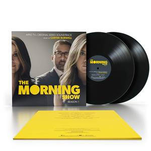 The Morning Show [TV Series]