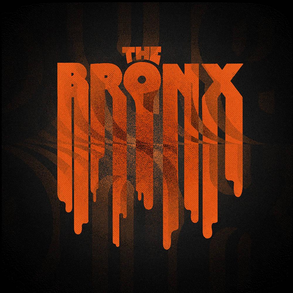 The Bronx - The Bronx VI