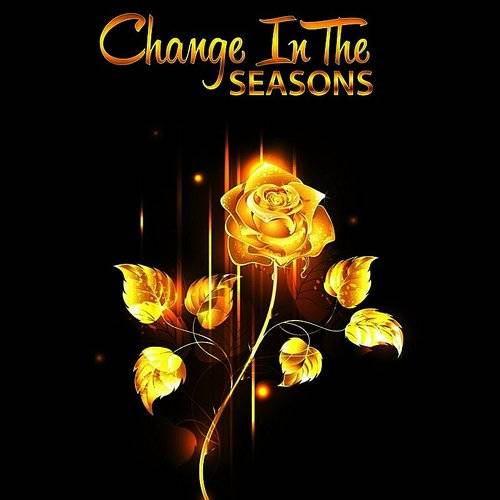 Change In The Seasons