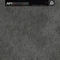 AFI - Bodies [LP]