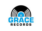 Grace Records