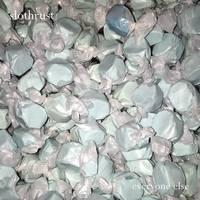 Slothrust - Everyone Else [LP]