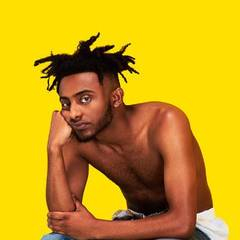Enter To Win Tickets To Aminé