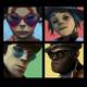 Humanz [Import Super Deluxe Edition Box Set]
