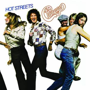 Hot Streets: Expanded And Remastered