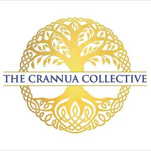 Crannua Collective (Can)
