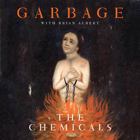 The Chemicals