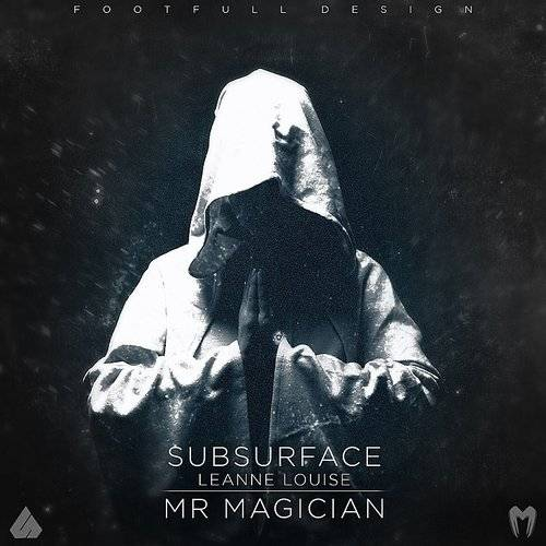 Mr. Magician (Feat. Leanne Louise)