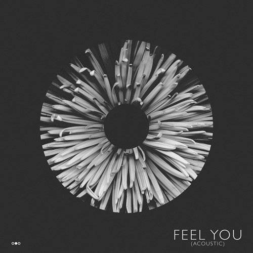 Feel You (Acoustic) - Single