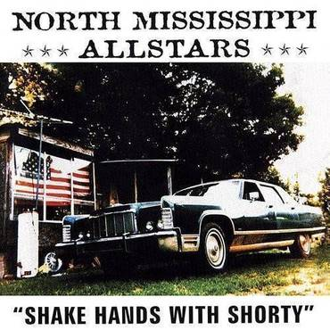 Shake Hands With Shorty (Can)