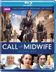 Call The Midwife: Season One (2pc) / (Full Sub)
